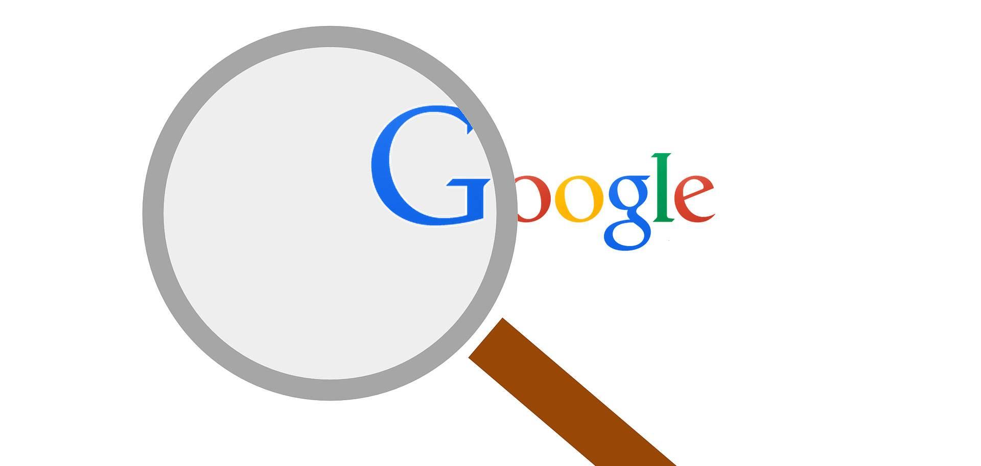 Gmail Account Breach Checker