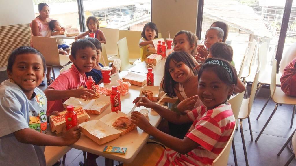 Kids Smiling-5