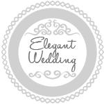 elegantwedding-bw