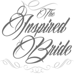 inspiredbride-bw
