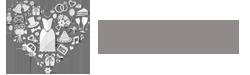 twbn-logo-trans