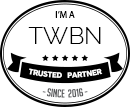 TWBN Trusted Partners